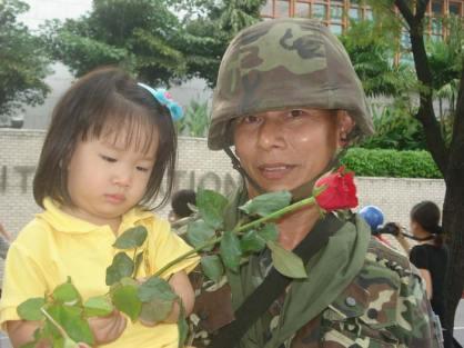 Thailand Sept 2006